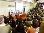 seminario_extmineria0042