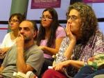 seminario_extmineria0054