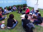 seminario_extmineria0065