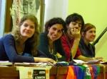 seminario_extmineria0098