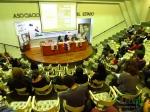 seminario_extmineria0109