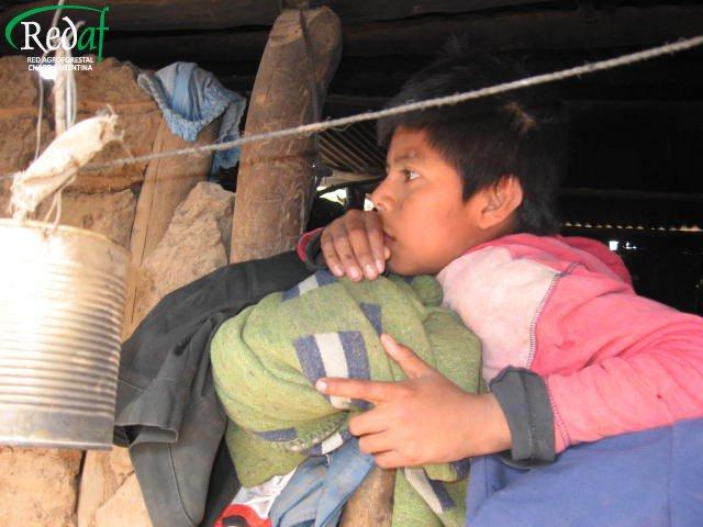 tour-periodistas-062