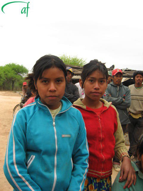 tour-periodistas-086
