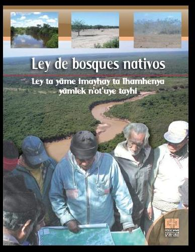 portada-cartilla-bosques.JPG