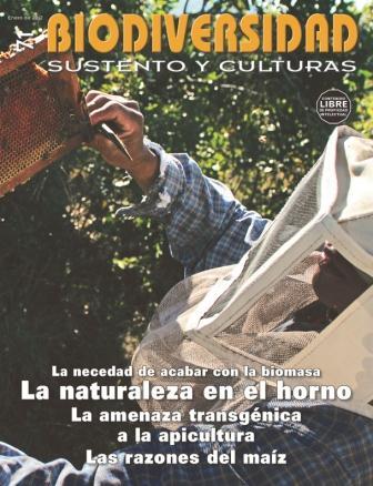 PortadaBiodiversidad71