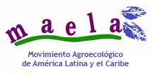 """28 y 29 de mayo, Chaco: Seminario """"Hacia una Ley de Semillas para la Agricultura Familiar"""""""