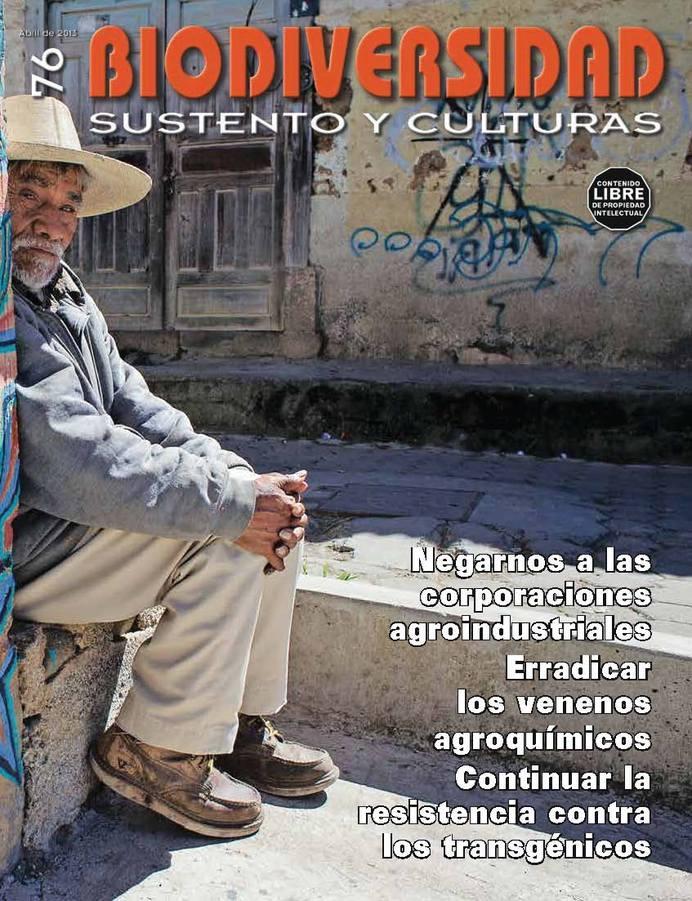 BiodiversidadPortada76