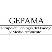 GEPAMA