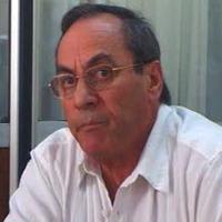 Carlos Chiarulli