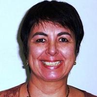 Cristina Résico