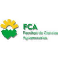 MAM - Cátedra de Manejo de Agrosistemas Marginales, Universidad Nacional de Córdoba