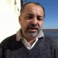 Francisco Cardozo