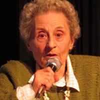 Margarita Faure de Charpentier