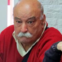 Raúl de León