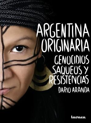 argentinaoriginaria_tapa