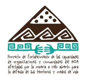 logo_proymineriaredaf