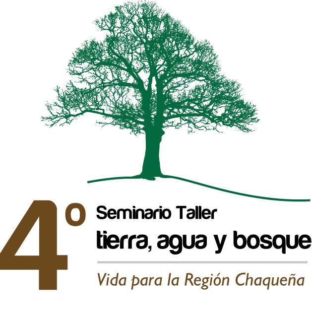 redaf logo_4seminario