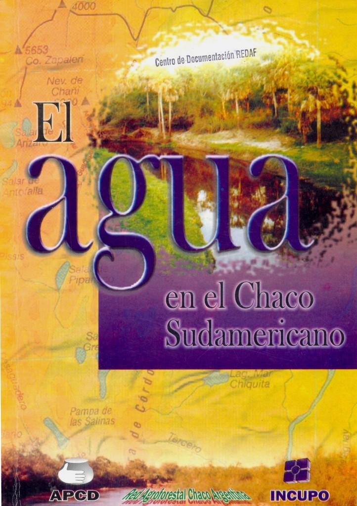 seminario_aguachaco_tapa