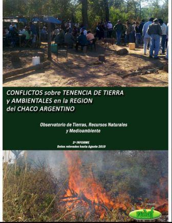 tapa_informeconflictos2gosto2010