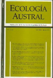 revista_ecologiaaustral