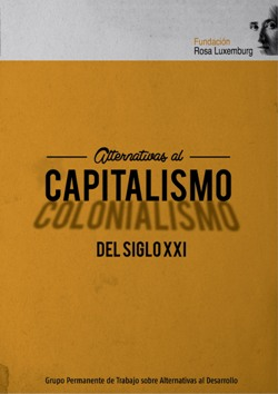 tapalibro_alternativascapitalismo