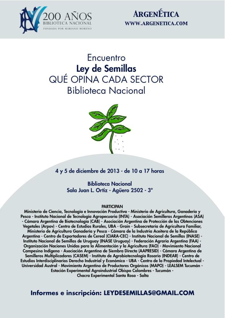 seminario_leysemillas