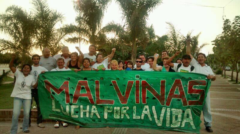 asamblea_malvinas_cba