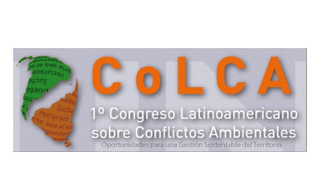 colca_logo