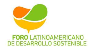 Rosario, 26 y 27 de mayo: III Foro Latinoamericano de Desarrollo Sostenible