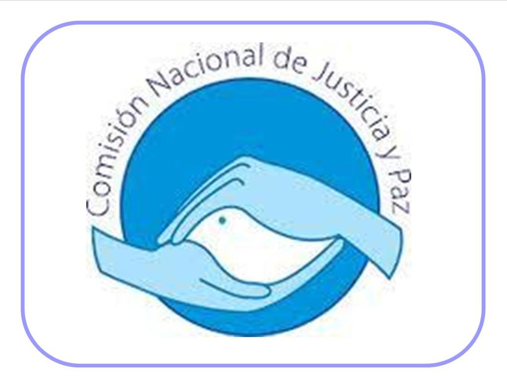justiciaypaz_logo