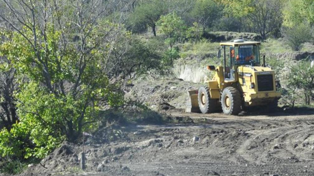 deforestacion_cba