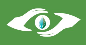Resguardar las semillas nativas y originarias: requisito para el arraigo, la seguridad y la soberanía alimentaria