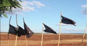 """Informe de derechos humanos sobre el caso Marina kue """"Masacre de Curuguaty"""" (Paraguay)"""