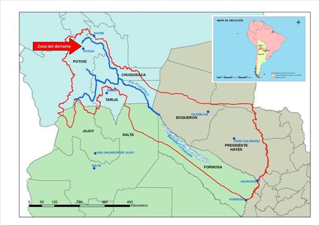 mapa_contaminacion_pilcomayo