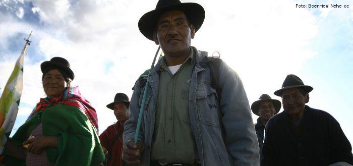 marcha_bolivia_boerries_nehe2_cc