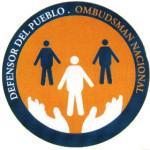 """Programa """"El Pueblo y su Defensor"""": Entrevista a Ana Álvarez, sec. ejecutiva REDAF"""