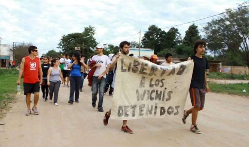wichis_detenidos_formosa