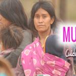 5 de septiembre – Día Internacional de la Mujer Indígena