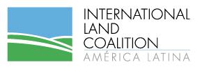 ilc-logo