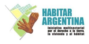 Campaña: Por la Función Social de la Propiedad en el nuevo Código Civil y Comercial