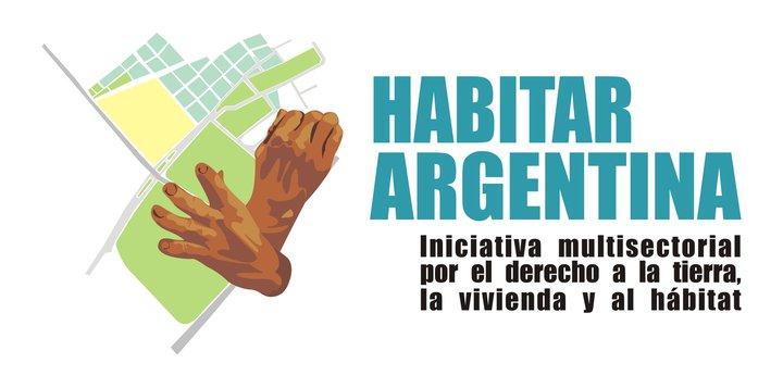 logo_habitar_argentina