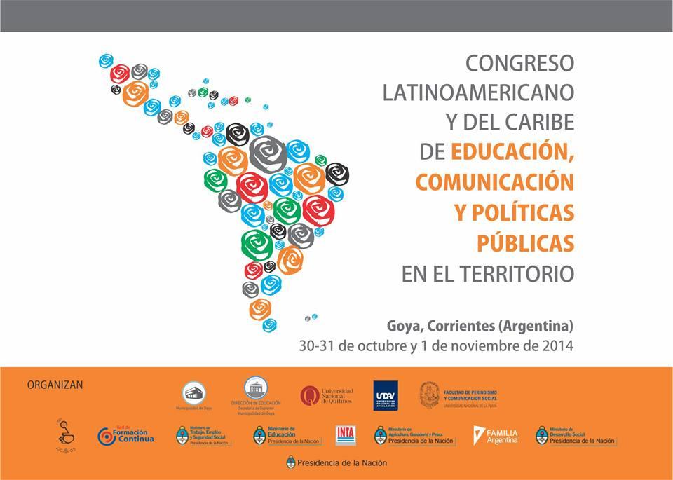 congreso_educom_goya