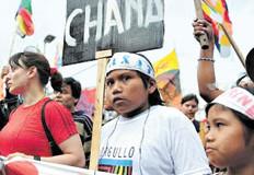 La población indígena aumento casi 50% en América Latina: El crecimiento originario