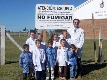 escuelas_fumigadas