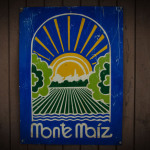 Córdoba: Monte Maíz, entre la Pujanza Agraria y la Salud en Banca Rota