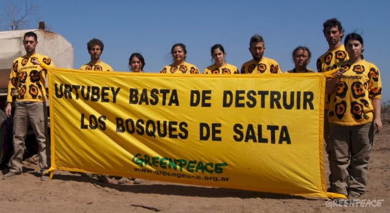 urtubey_desmontes_salta2