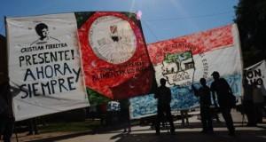 Cristian Ferreyra: Absolvieron a empresario y condenaron al autor material del crimen