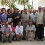 Desafíos del Bien Común Global desde el Cono Sur, Foro EAL/MISEREOR