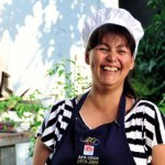 Asistencia Técnica y Extensión Rural con perspectiva de Género, Estudio Comparativo