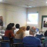 Seminario Internacional : Los Recursos Naturales de Base y el Desarrollo Rural Sustentable
